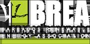 BREA-Logo1